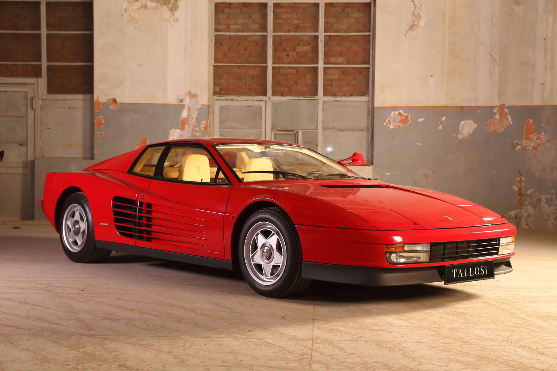 001 2016_03_16_Ferrari Testarossa I 008