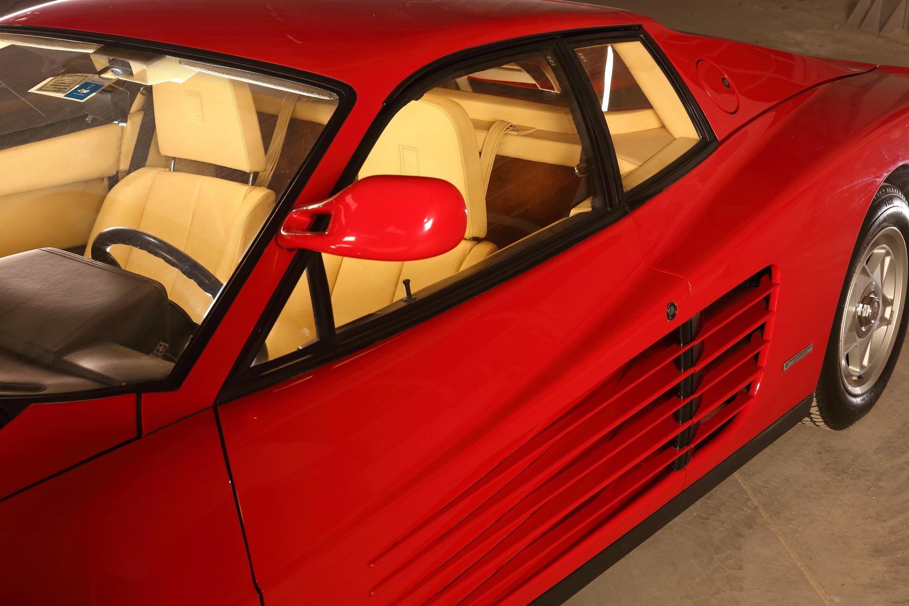 004 2016_03_16_Ferrari Testarossa I 029