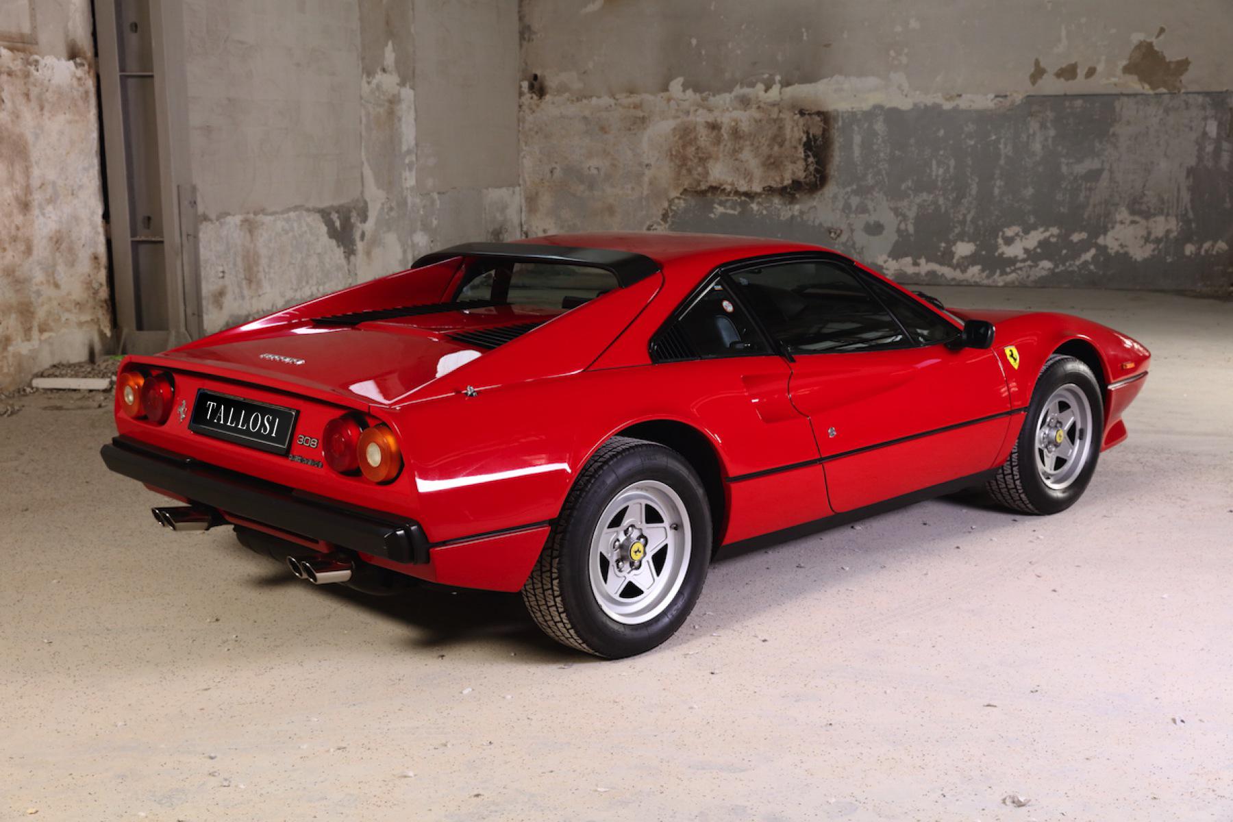 004 Ferrari 308_025
