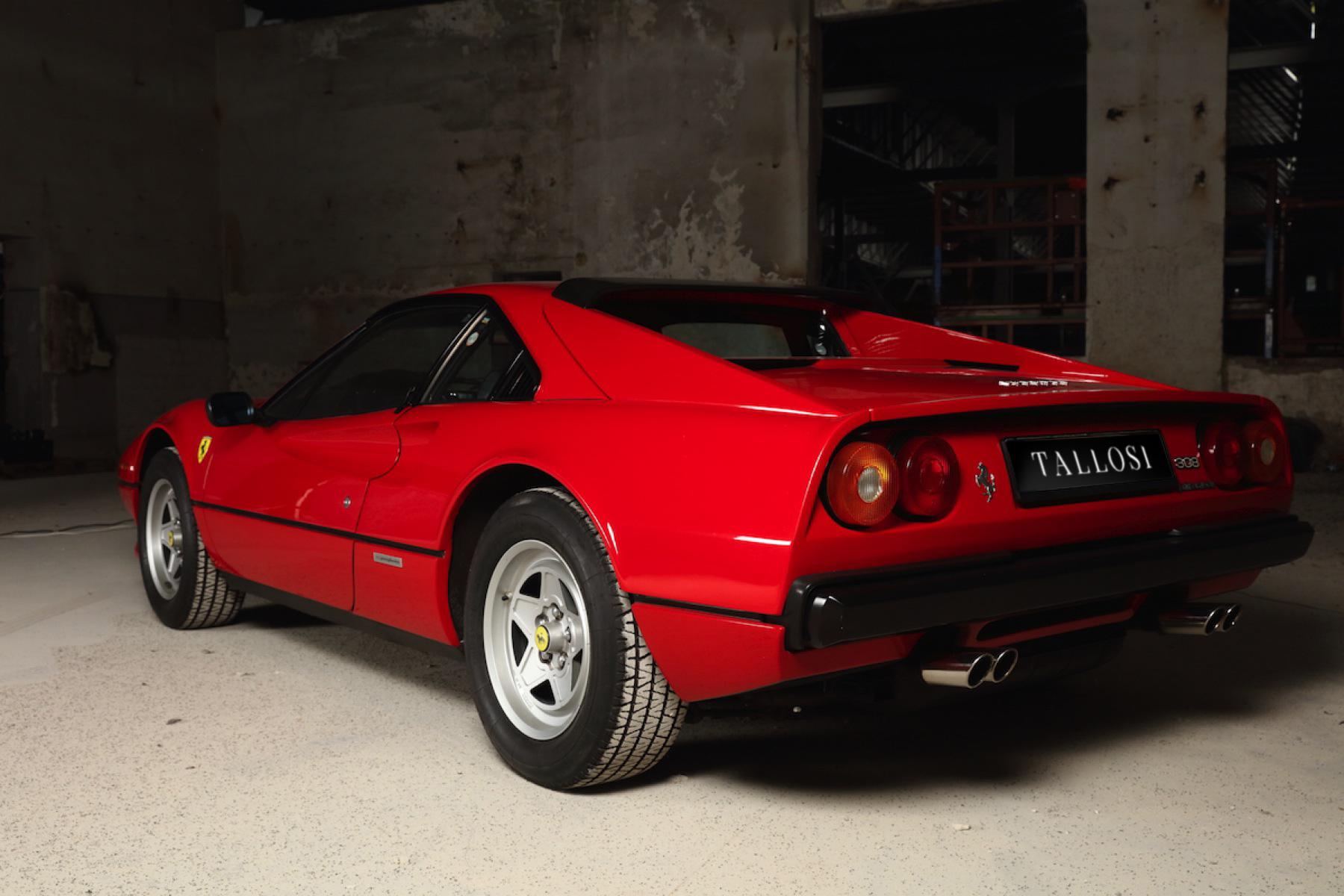 005 Ferrari 308_070