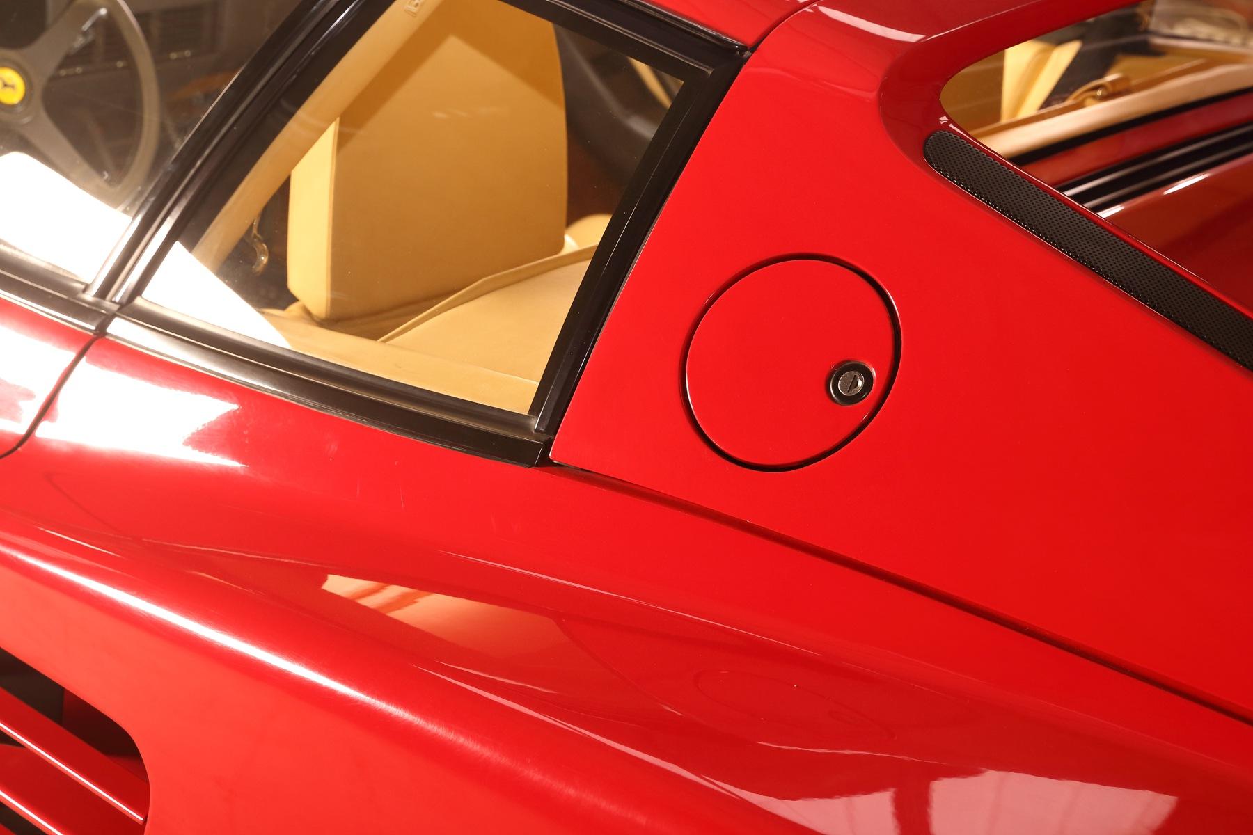 006 2016_03_16_Ferrari Testarossa I 038