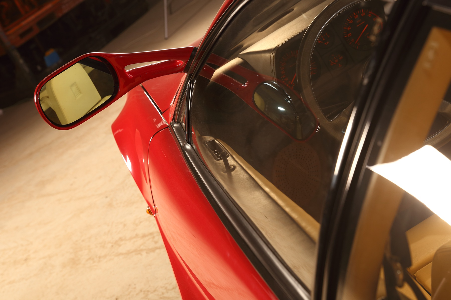 007 2016_03_16_Ferrari Testarossa I 040