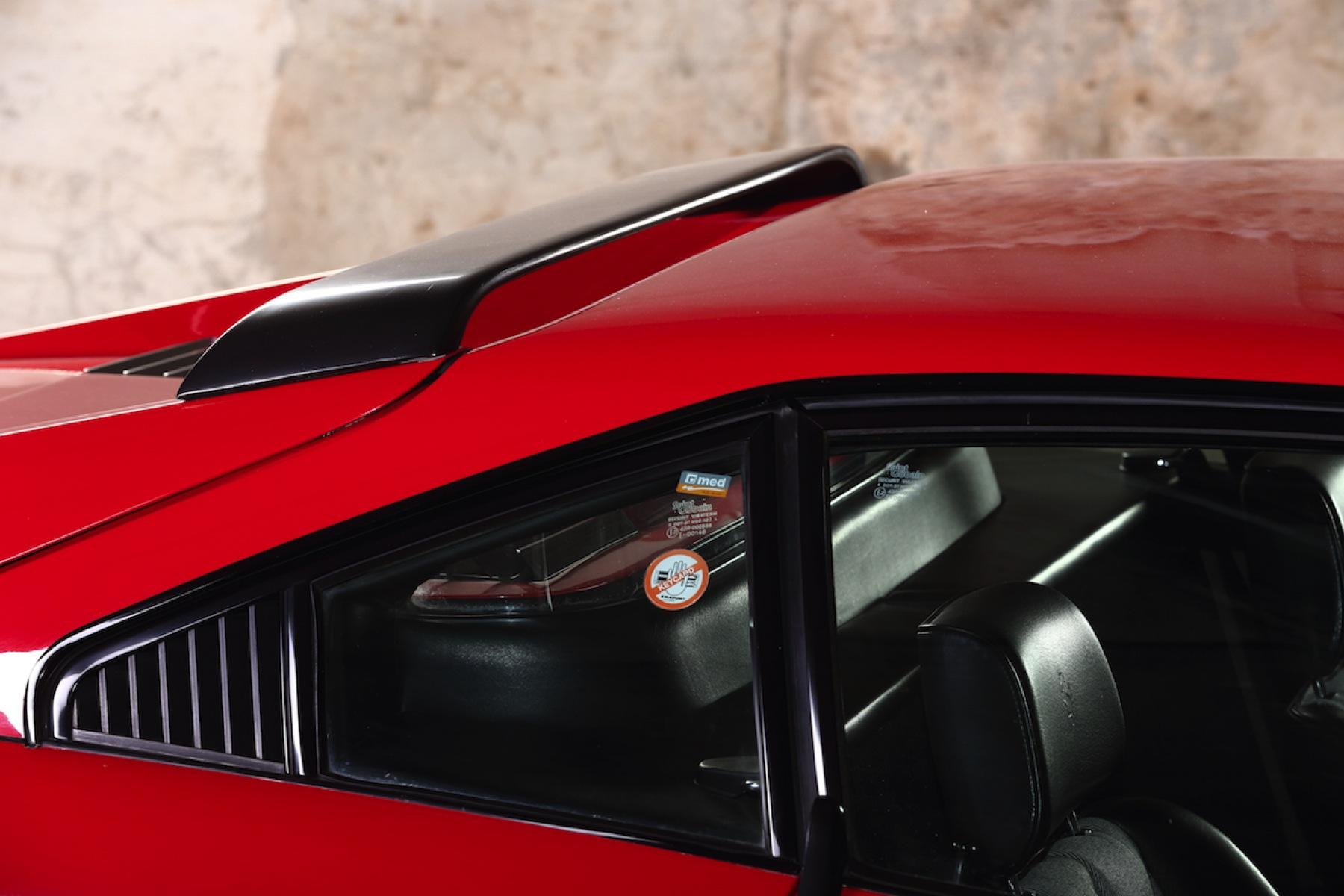 007 Ferrari 308_106