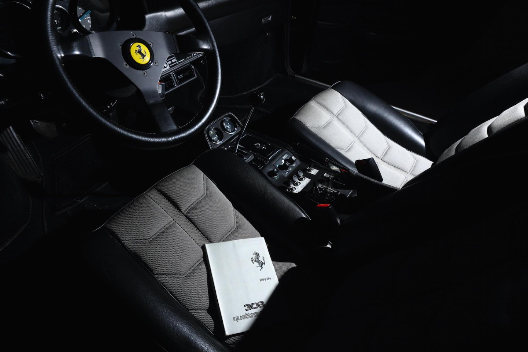 009 Ferrari 308_168