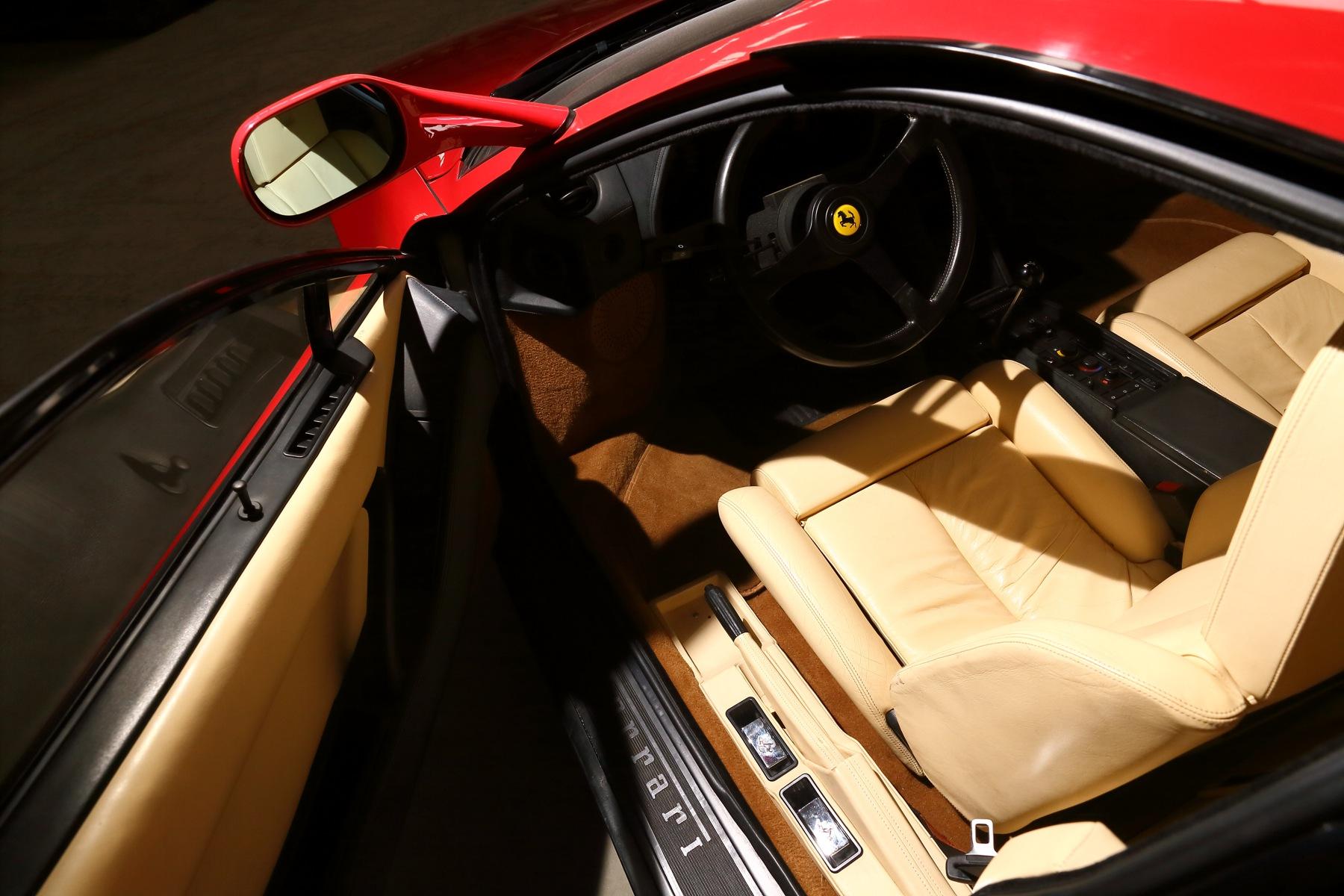 010 2016_03_16_Ferrari Testarossa I 078