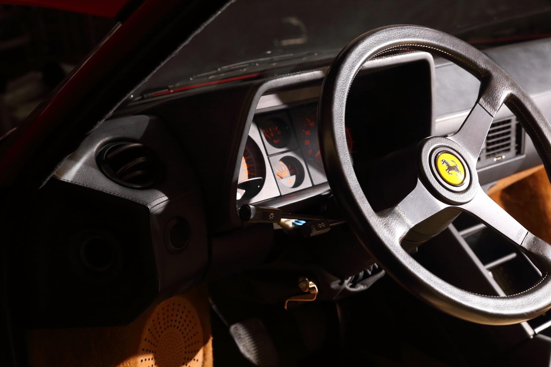 011 2016_03_16_Ferrari Testarossa I 066