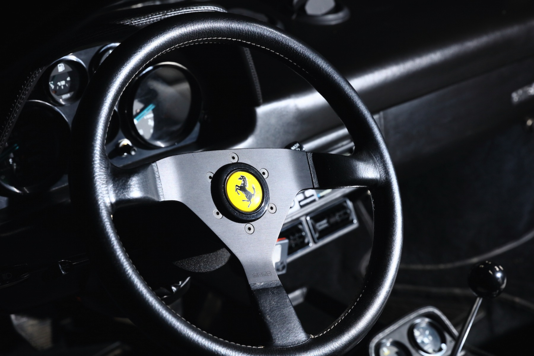 012 Ferrari 308_169