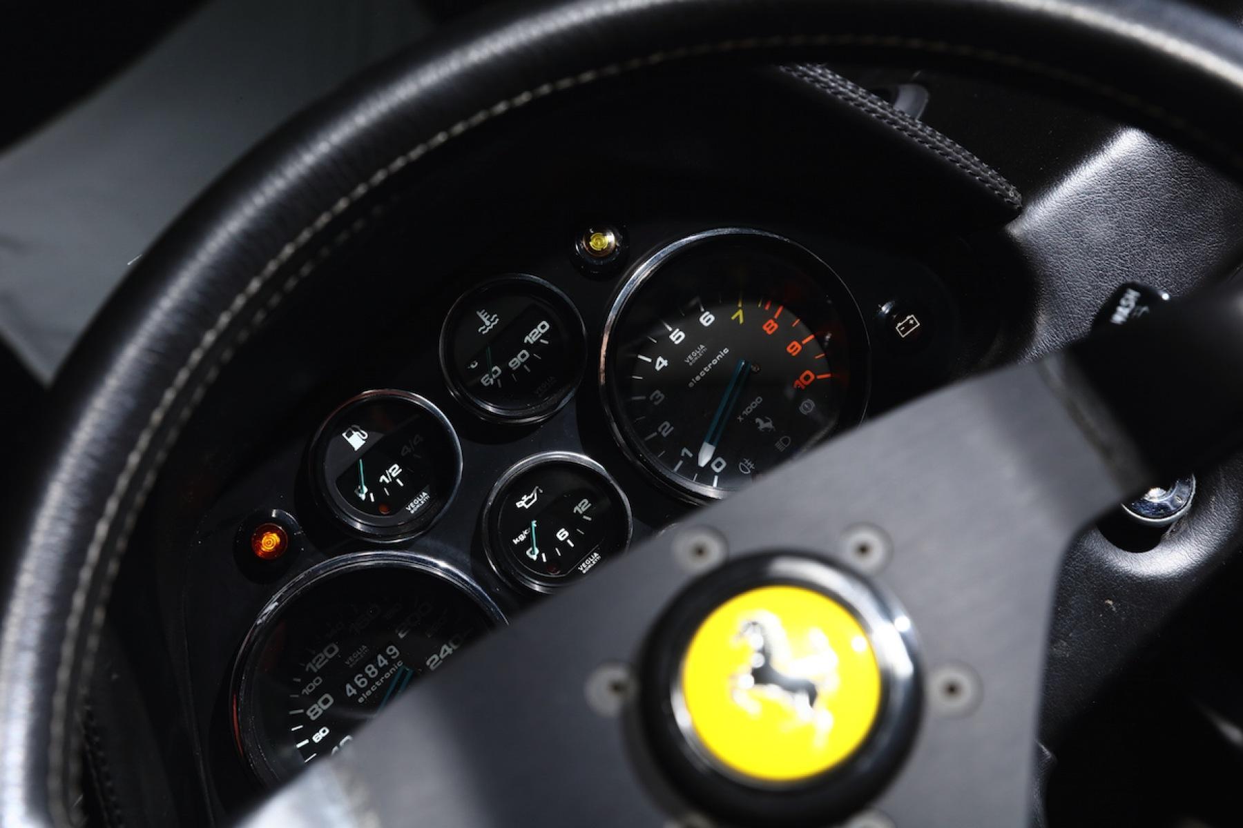 013 Ferrari 308_192