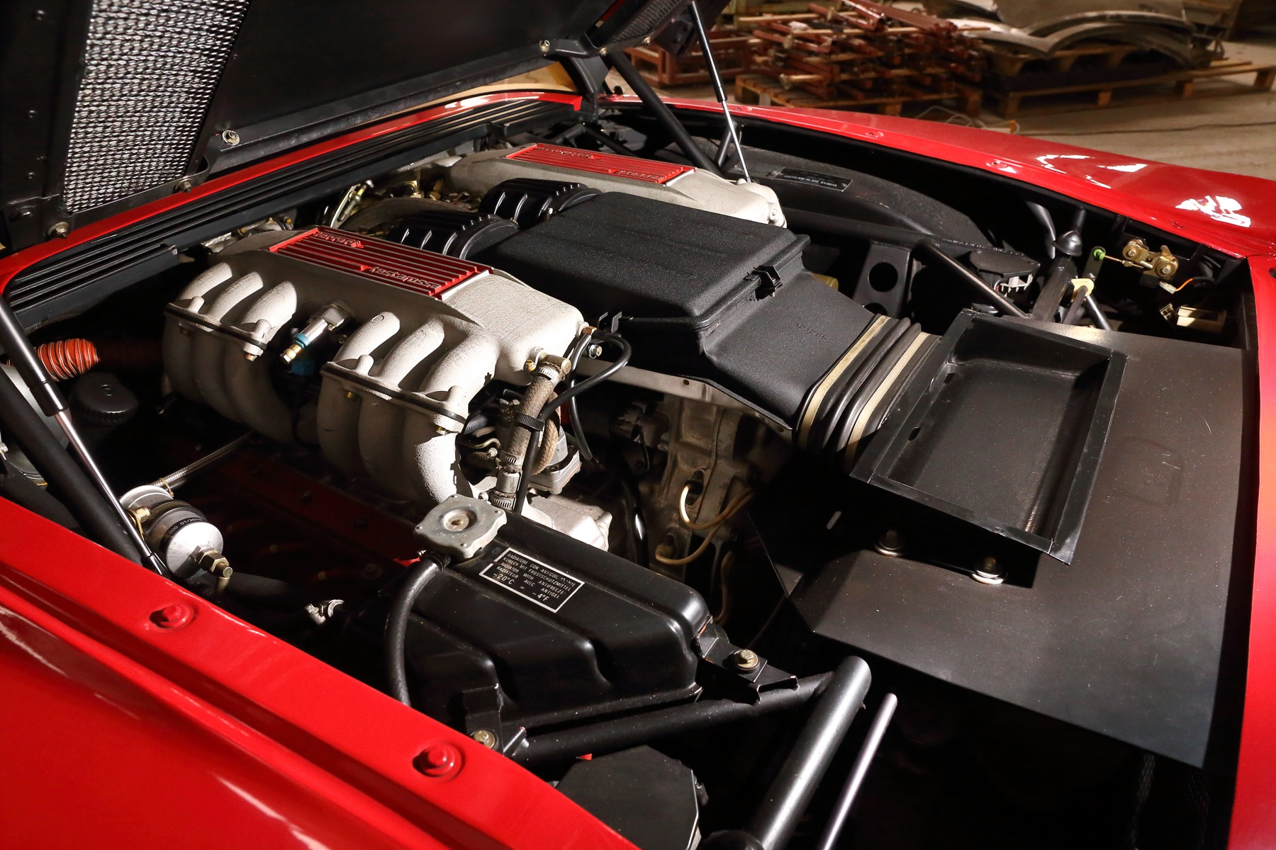 014 2016_03_16_Ferrari Testarossa I 085