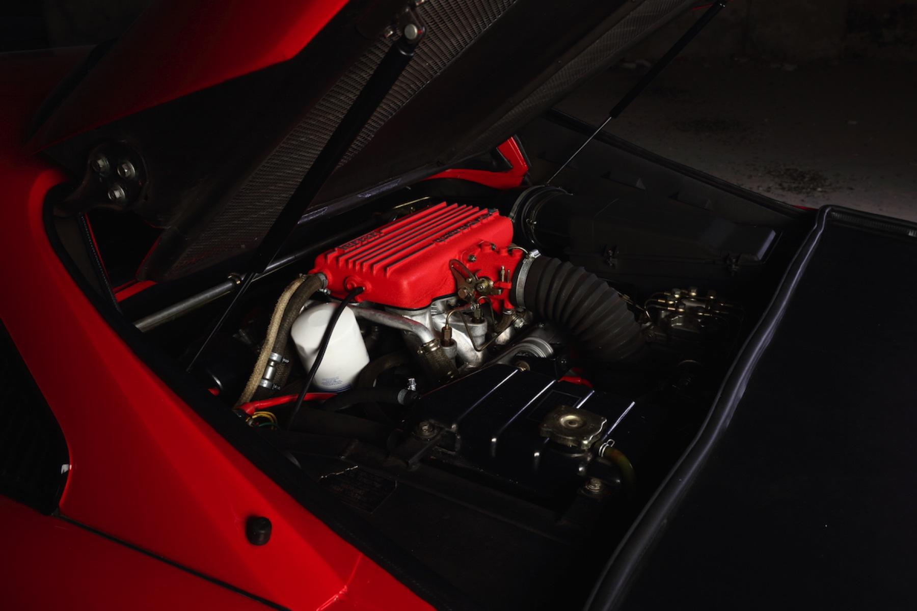 017 Ferrari 308_138