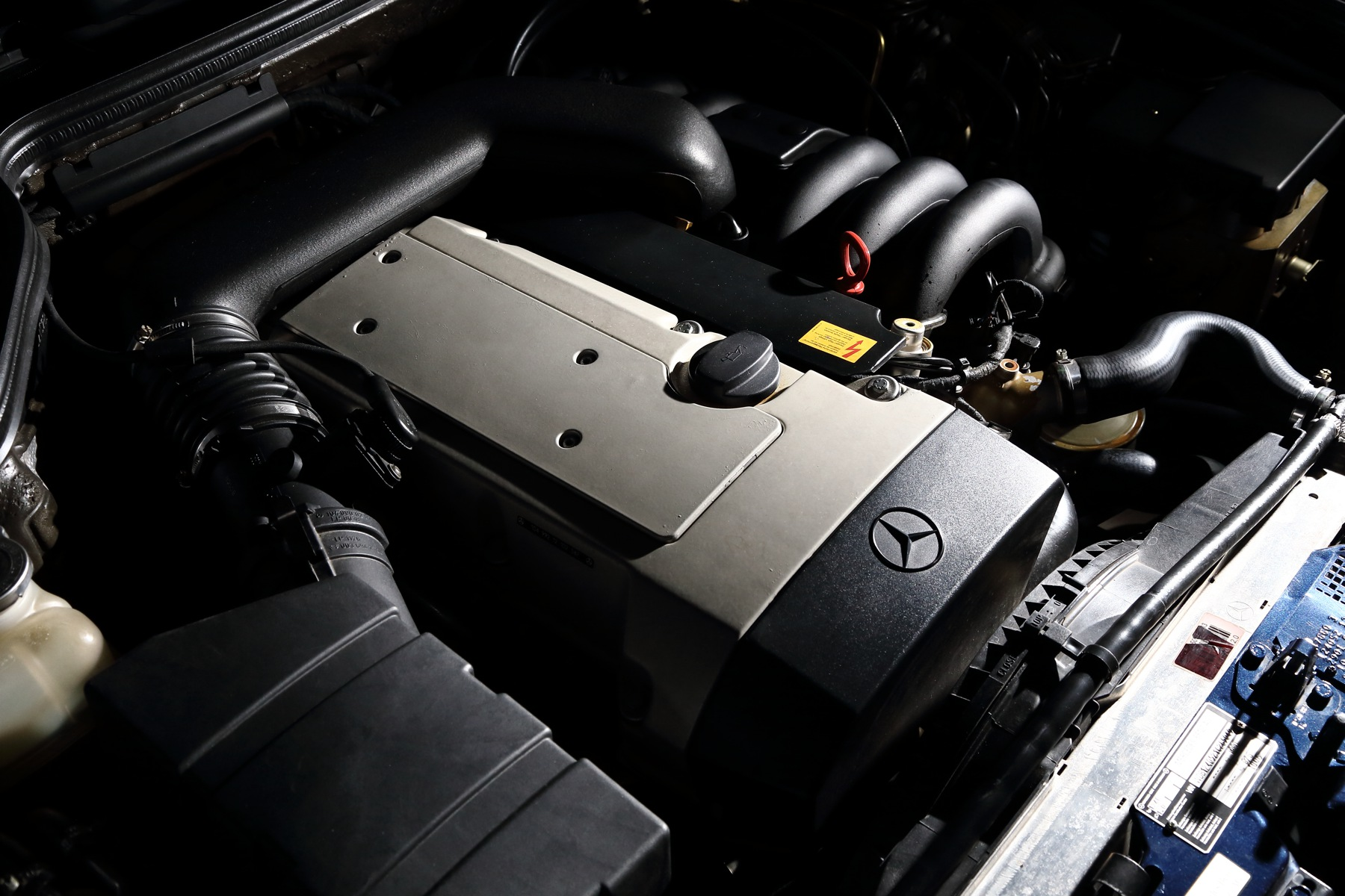 018 2016_03_24_Mercedes 320 E 075