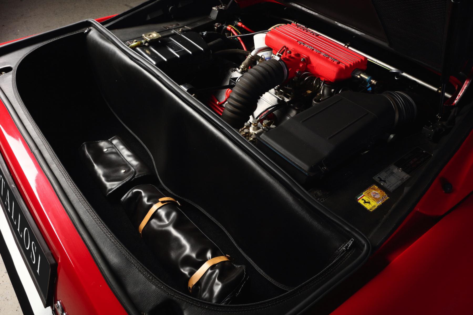 018 Ferrari 308_143
