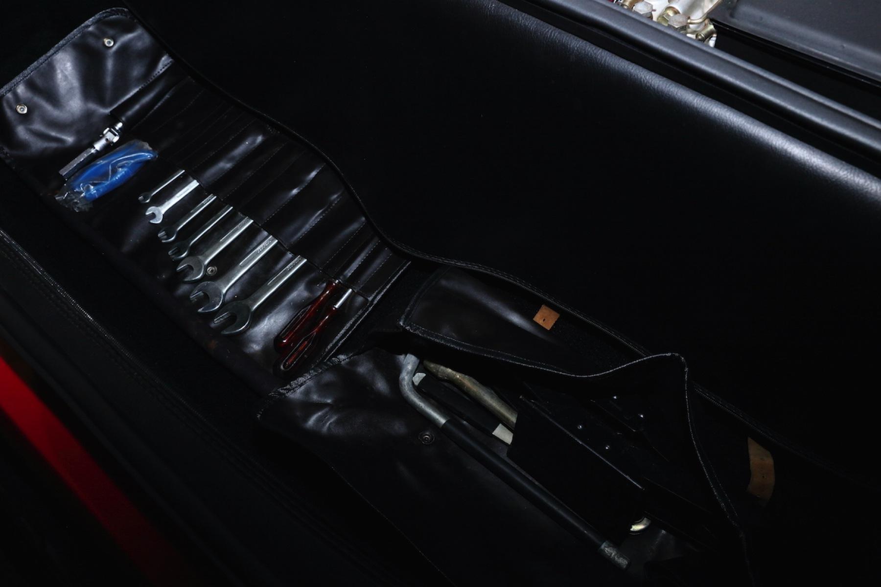 019 Ferrari 308_144