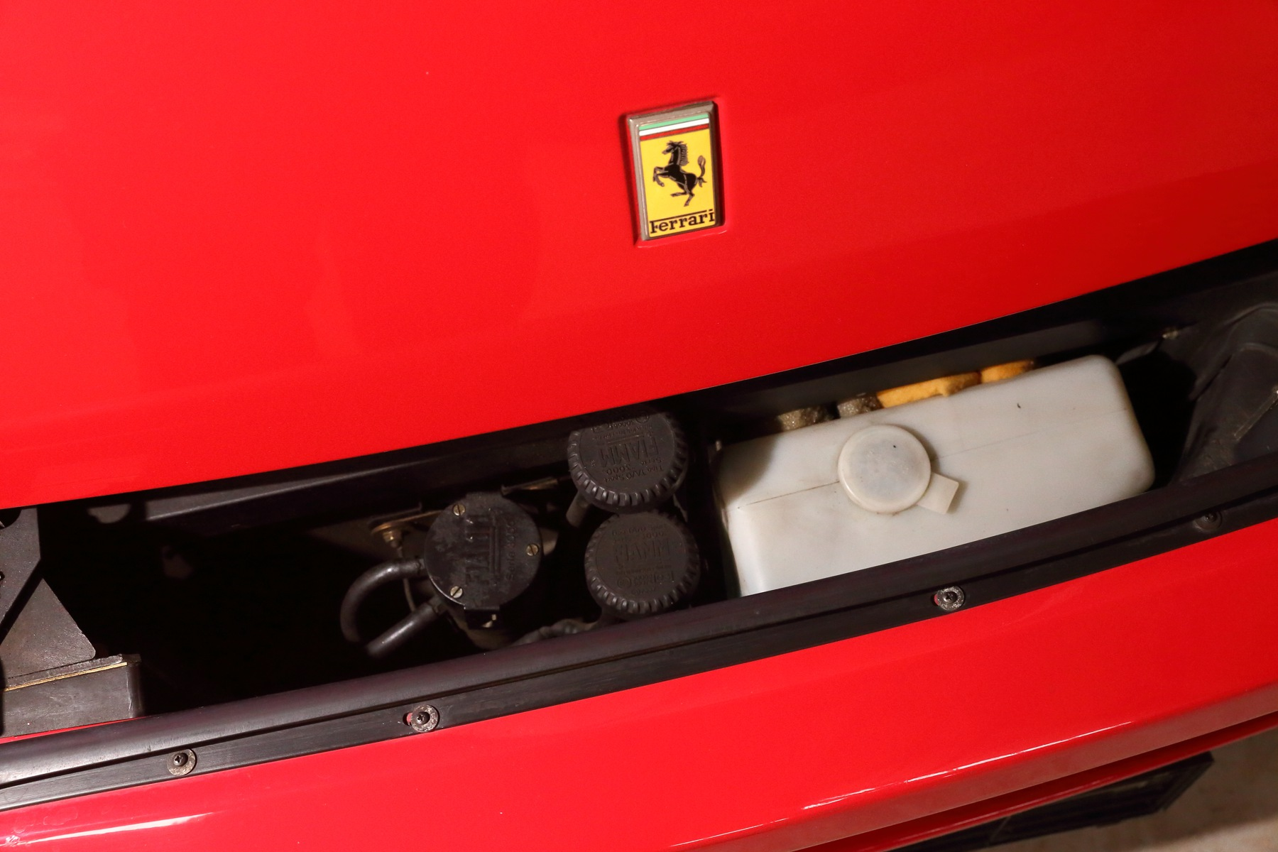 020 2016_03_16_Ferrari Testarossa I 093