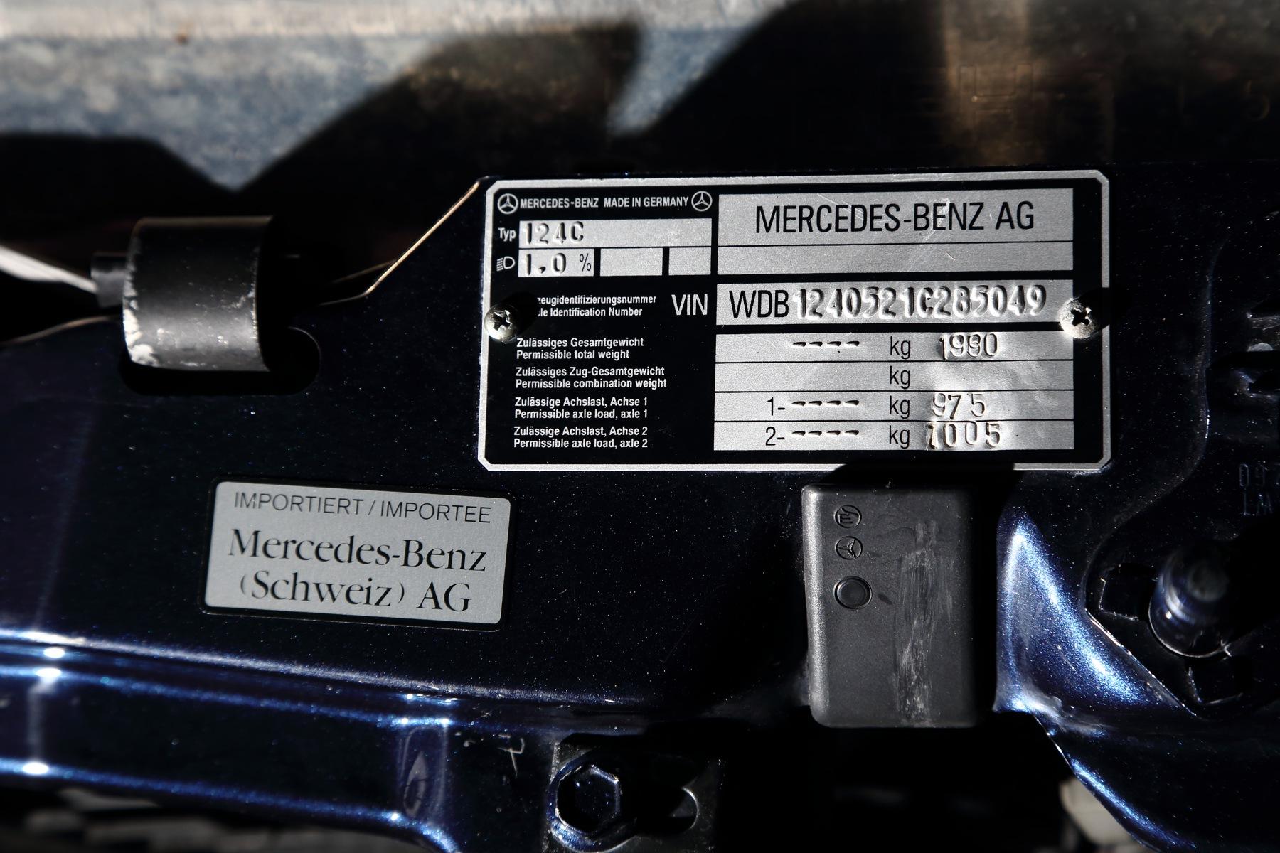 020 2016_03_24_Mercedes 320 E 069