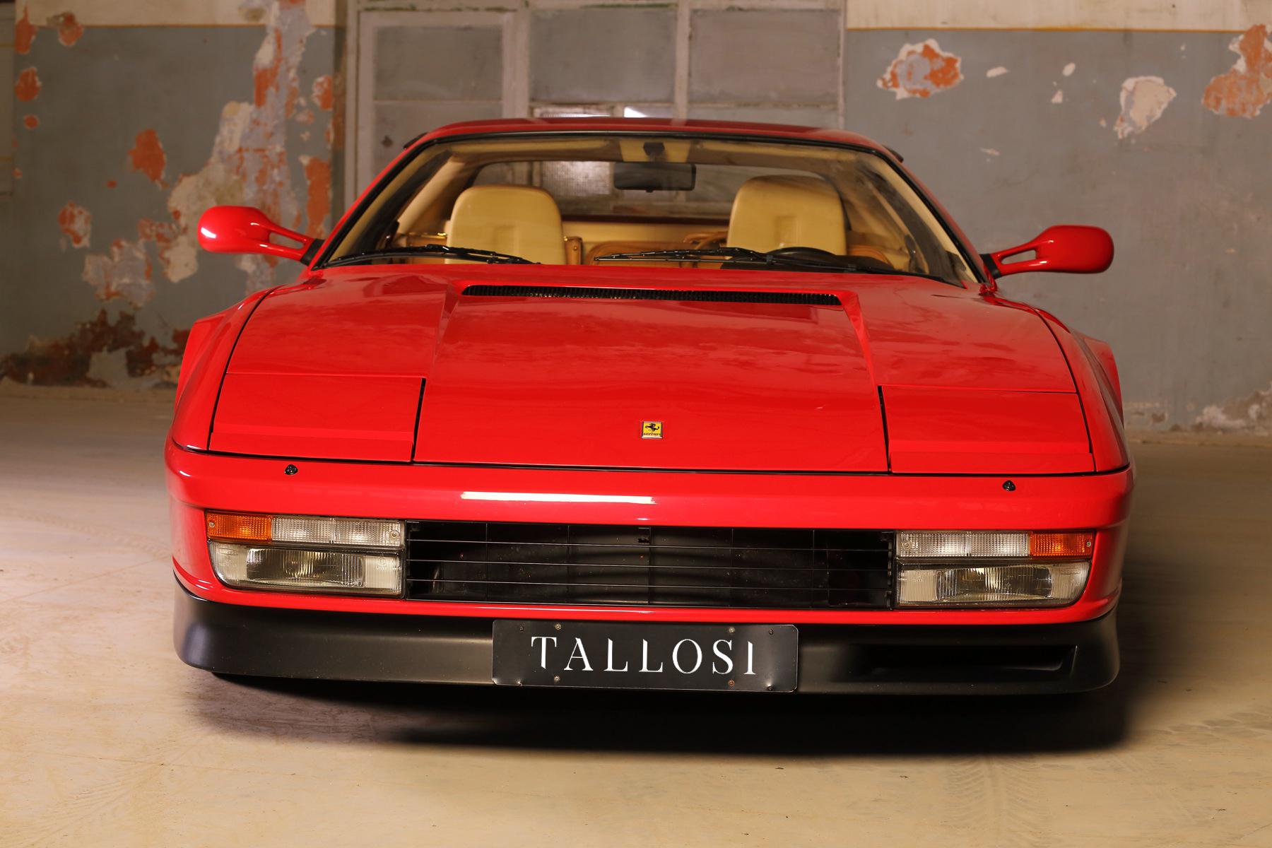 tallosi-0001