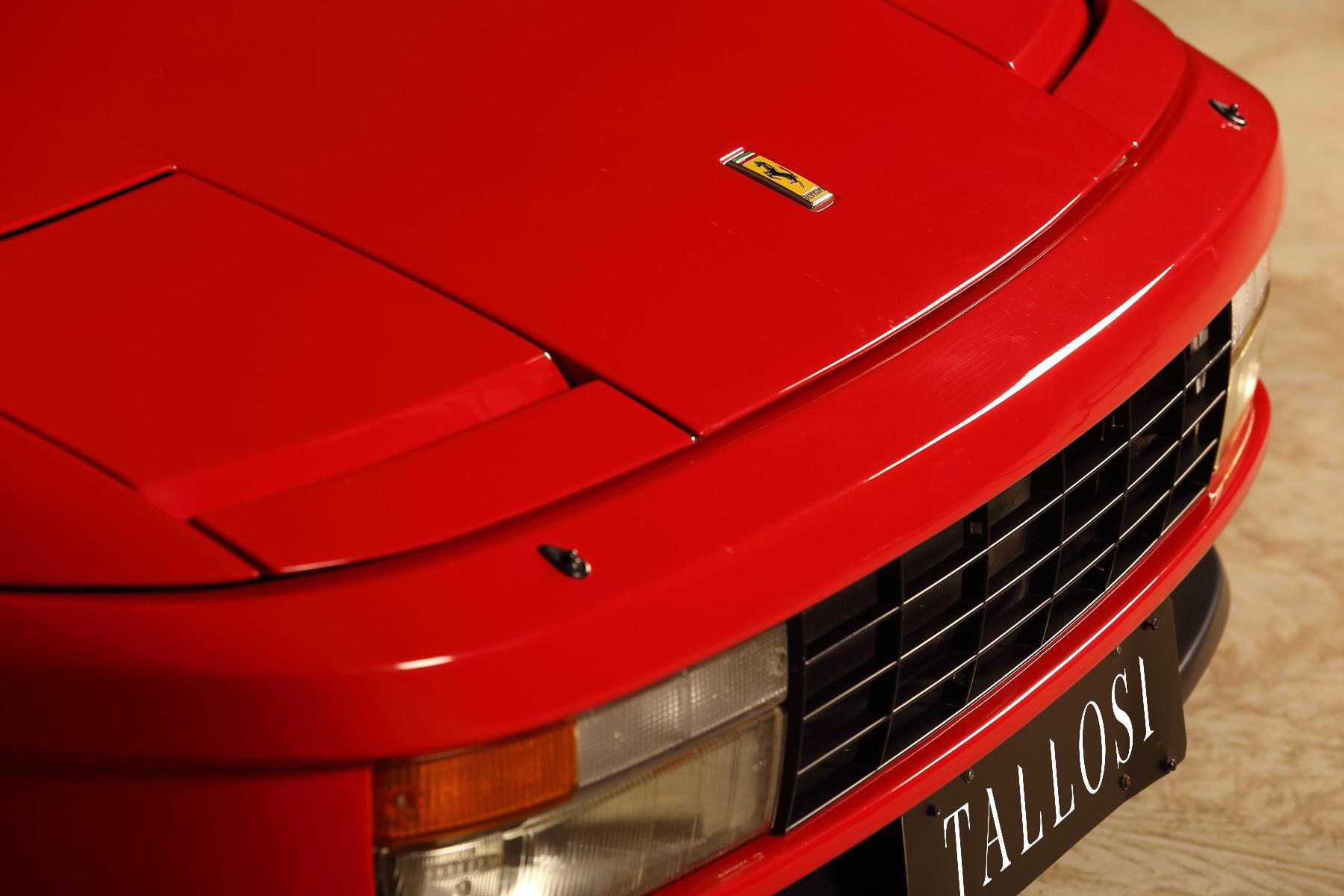 tallosi-0006