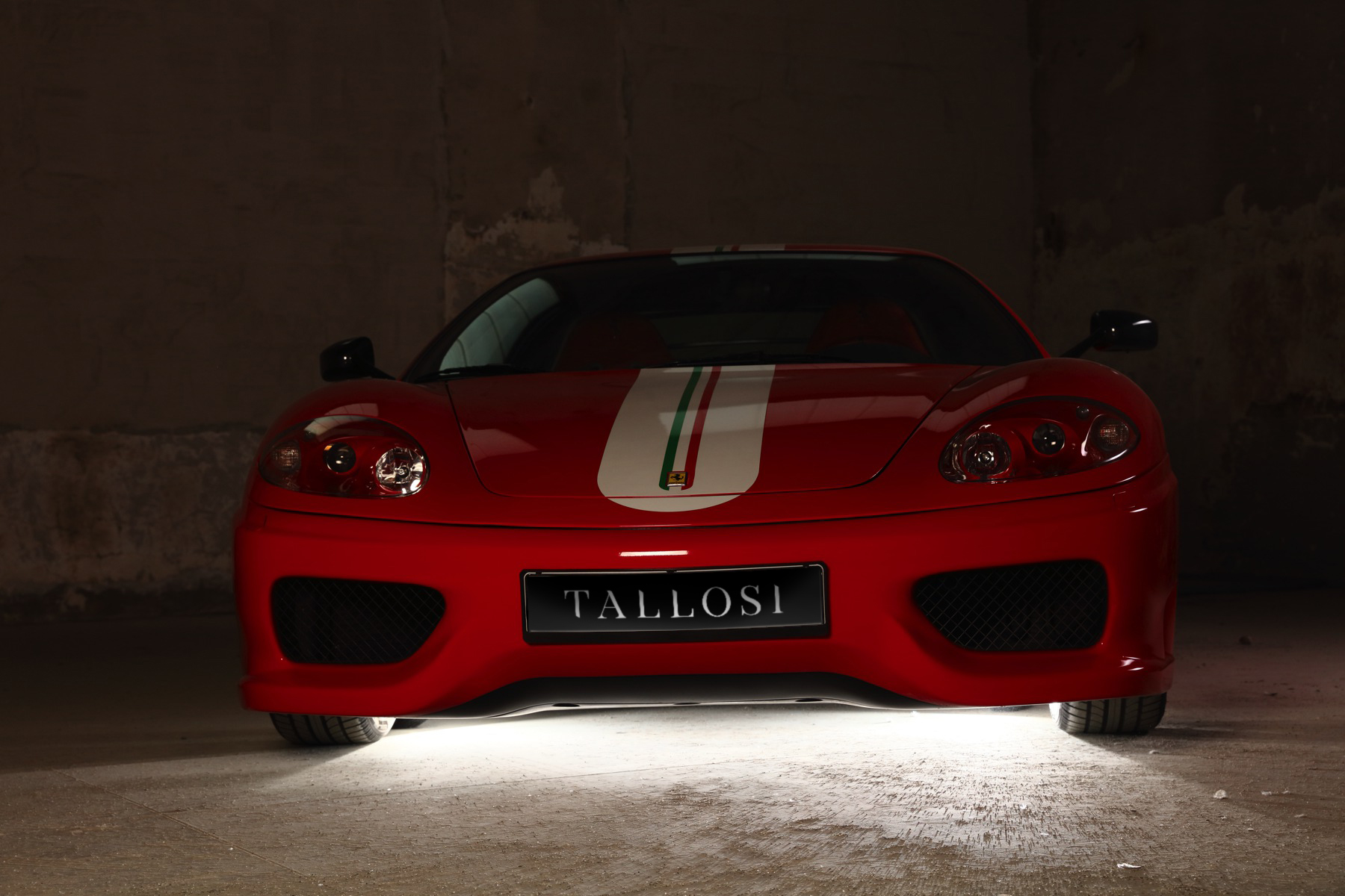 tallosi-fine-cars-ferrari360-6