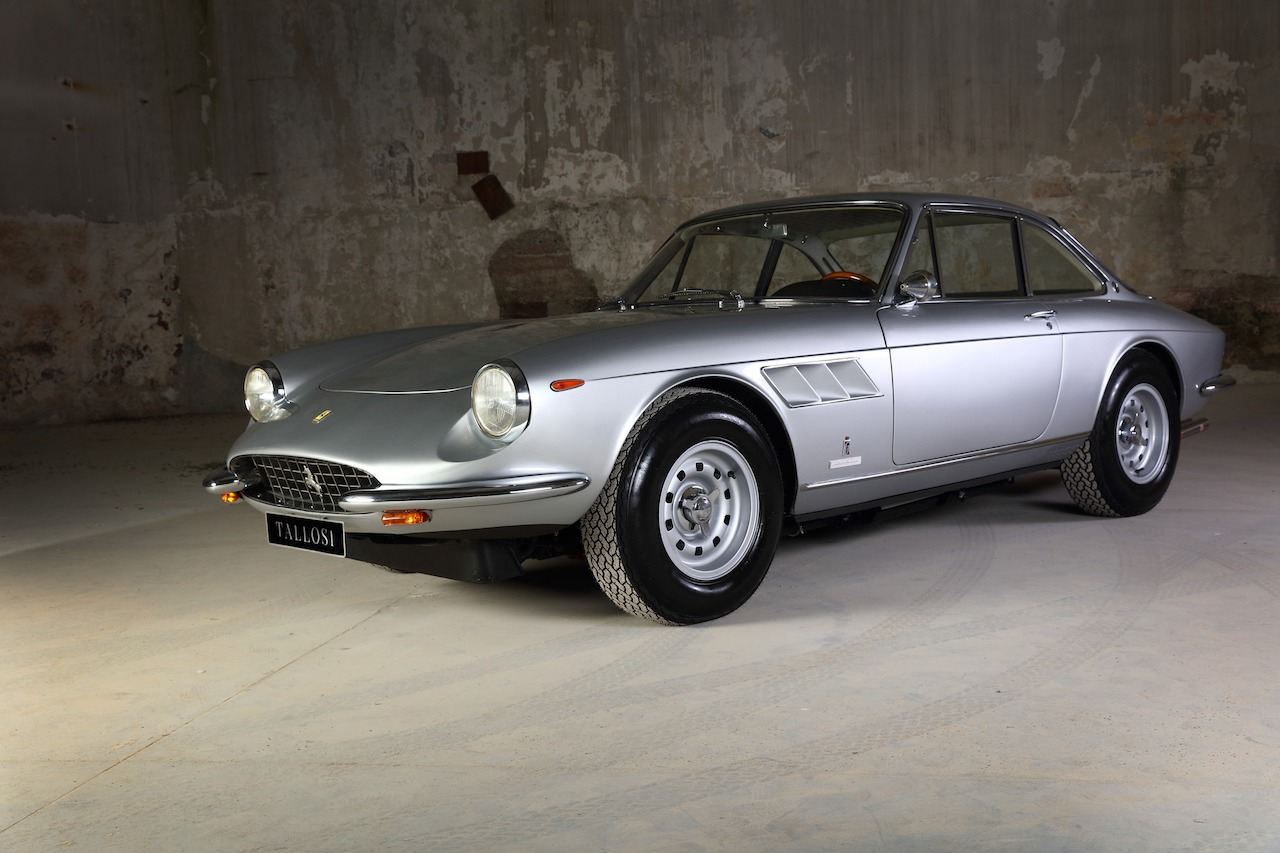 Ferrari 330 005_edit