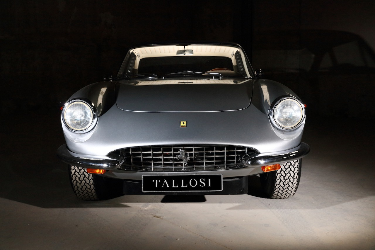 Ferrari 330 100_edit