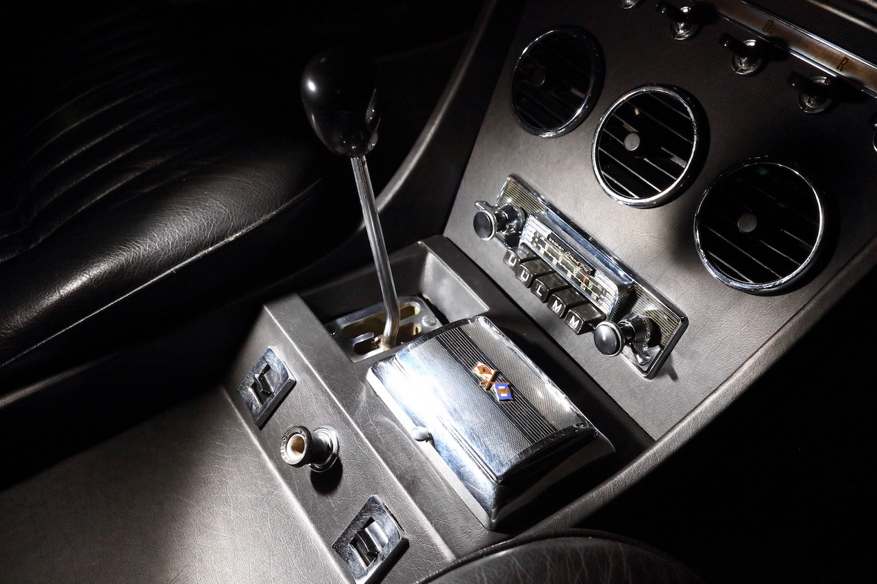 Ferrari 330 120