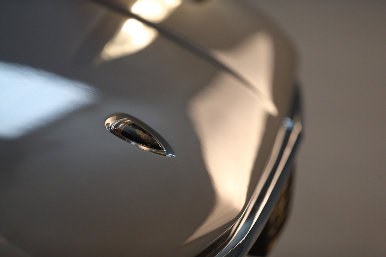 Lamborghini 004
