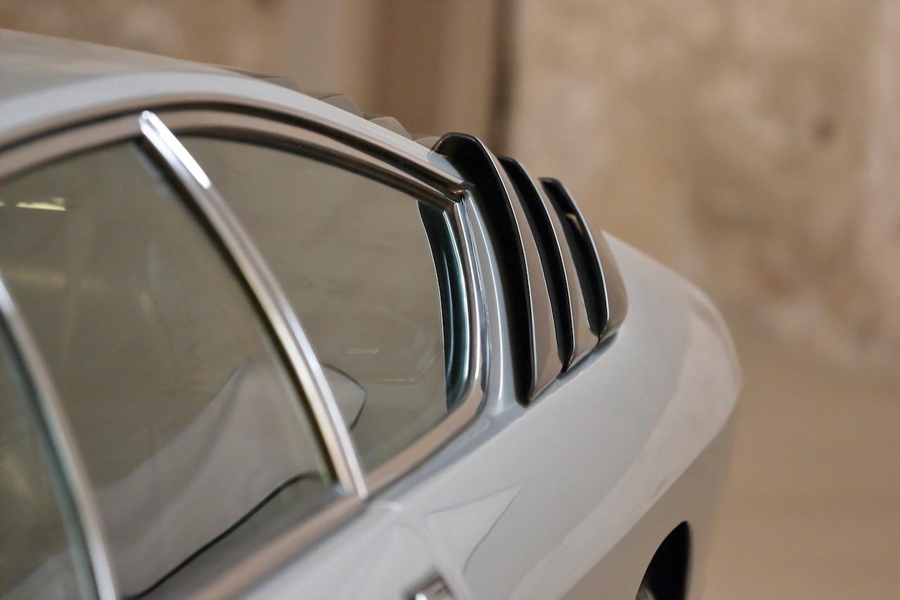 Lamborghini 011