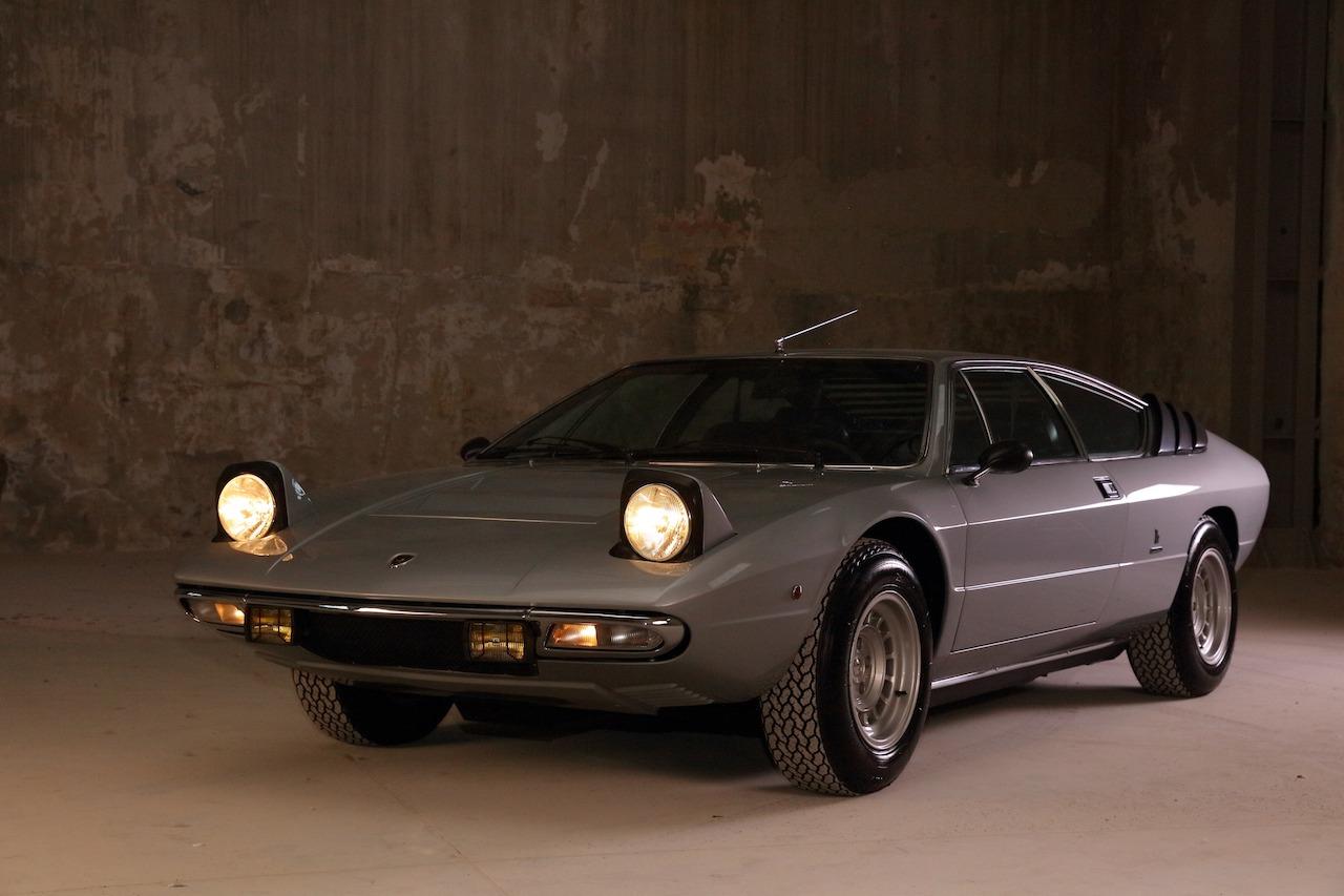 Lamborghini 042