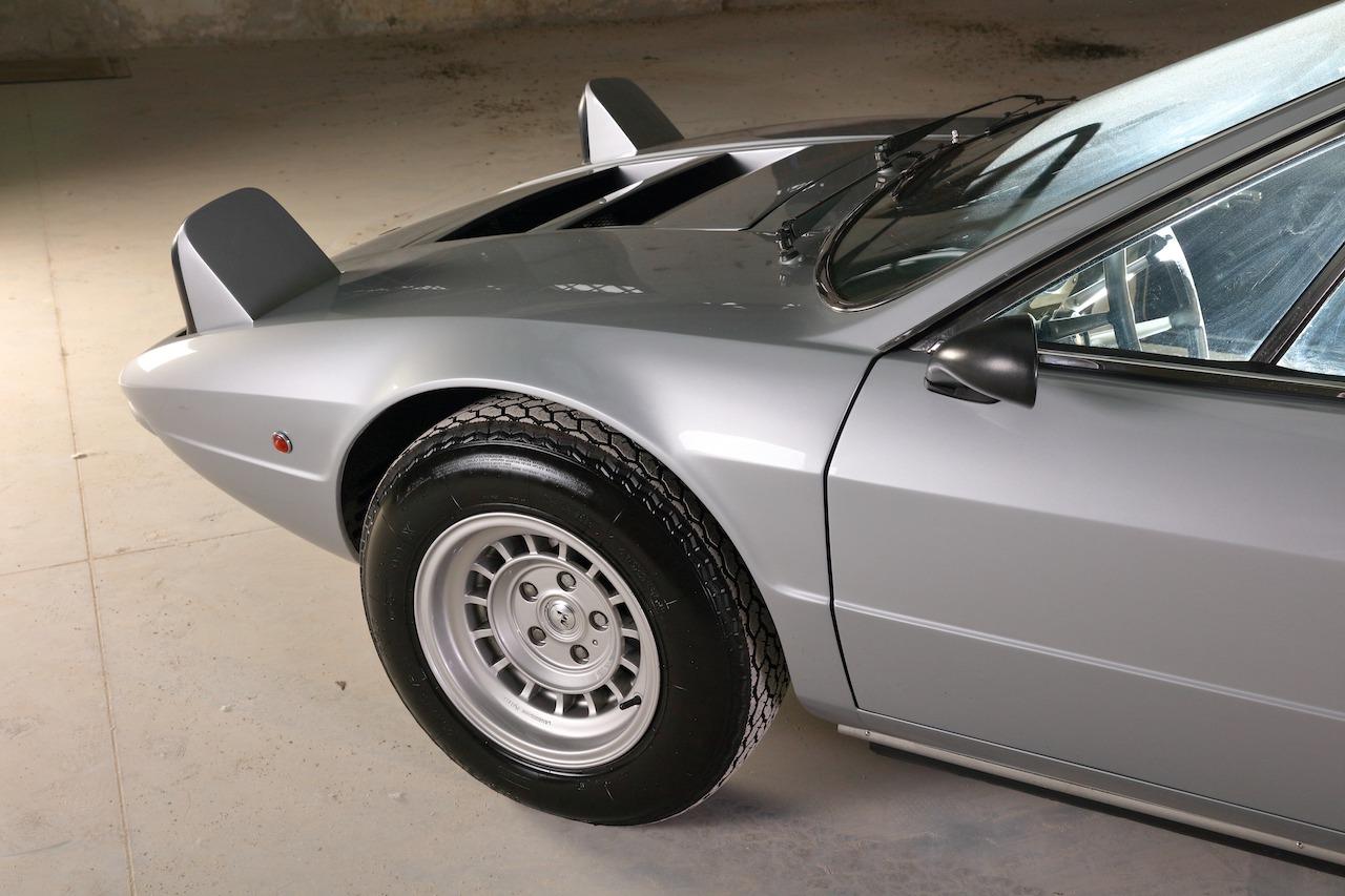 Lamborghini 055