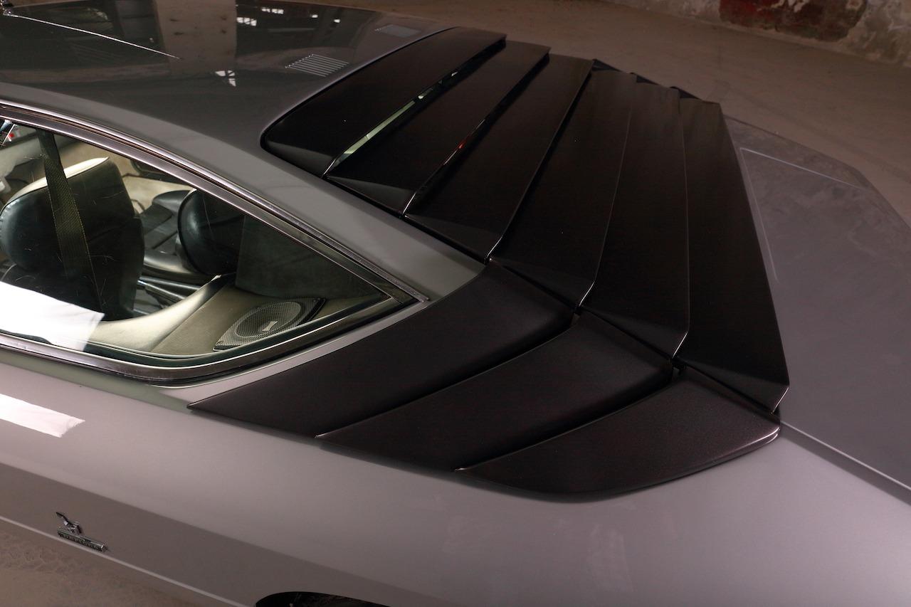 Lamborghini 057