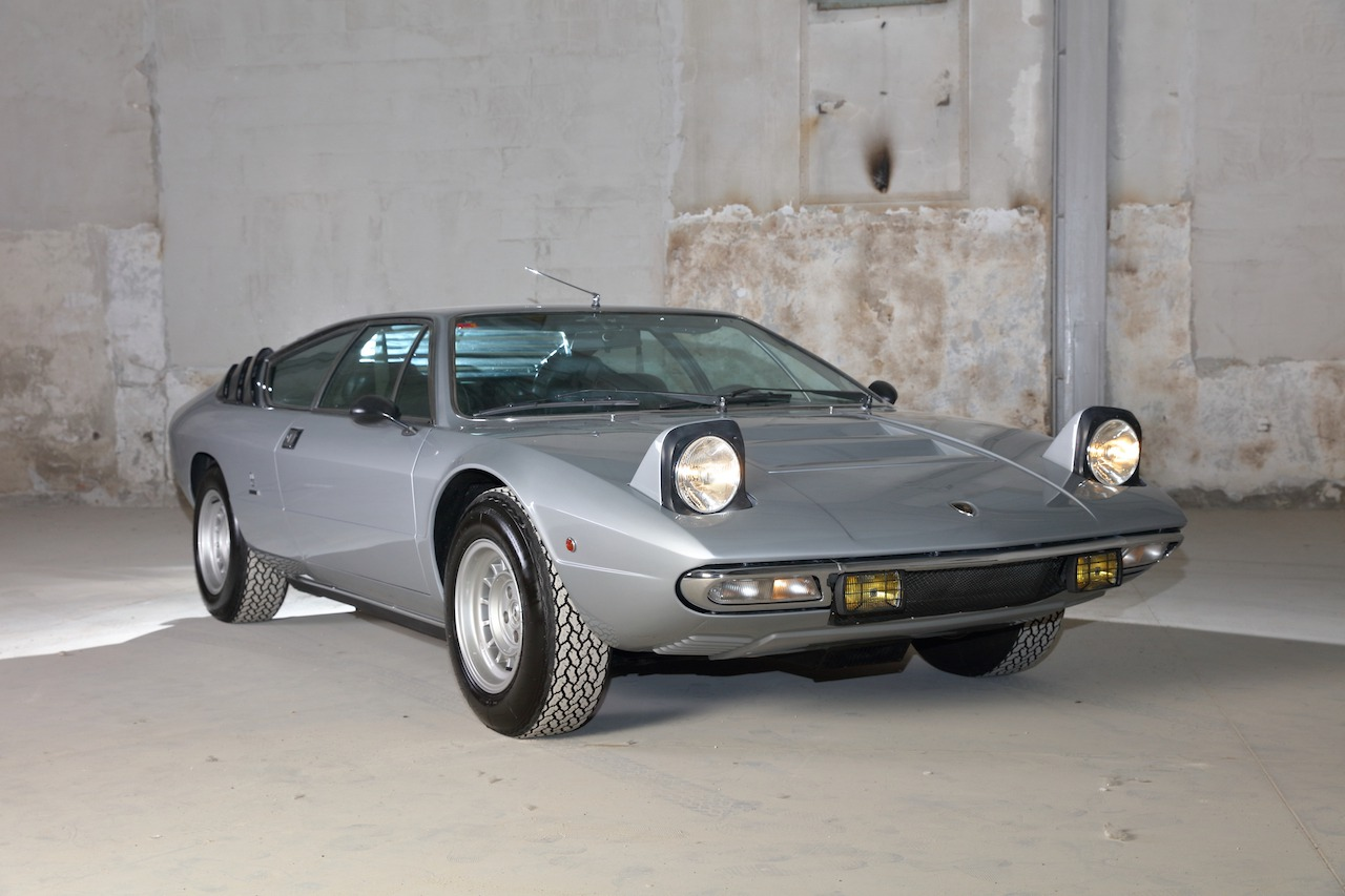 Lamborghini 064