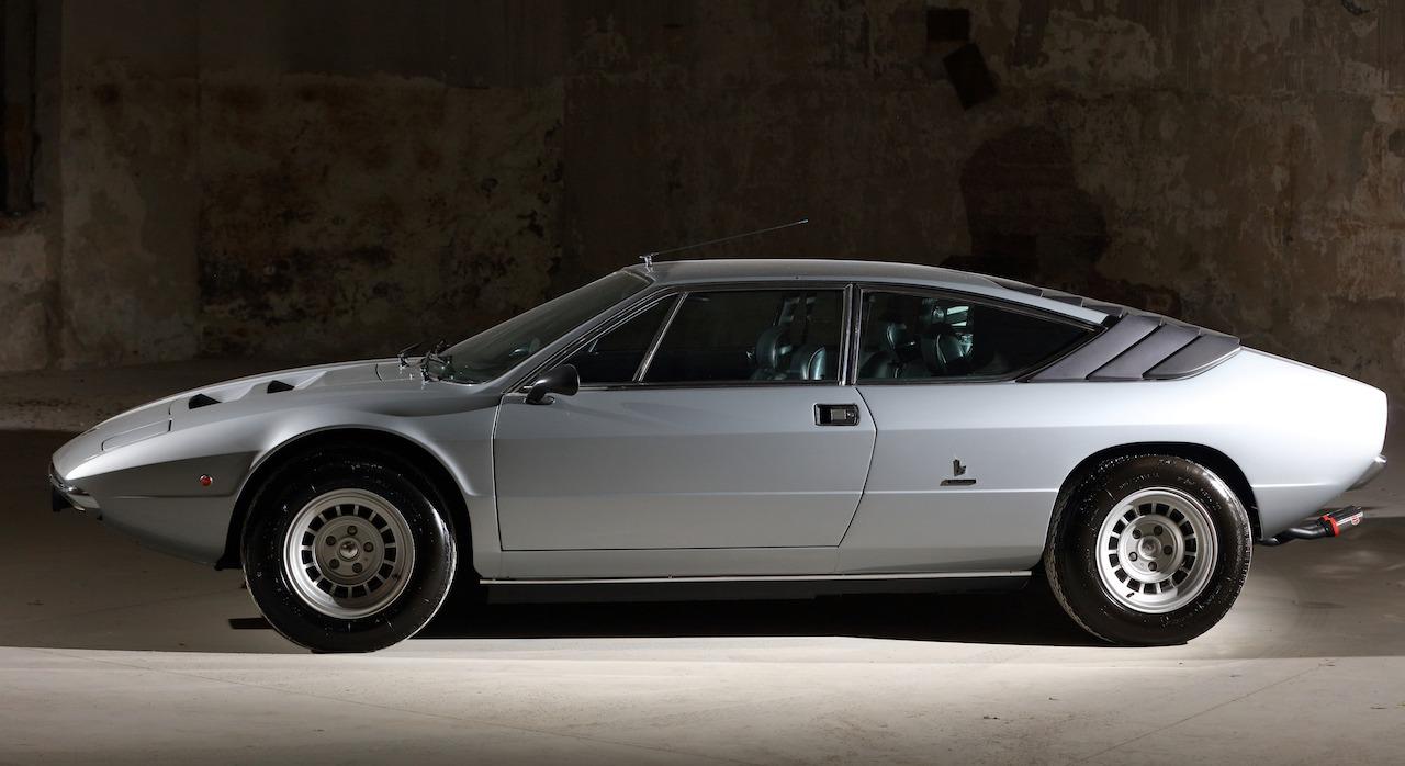 Lamborghini 079