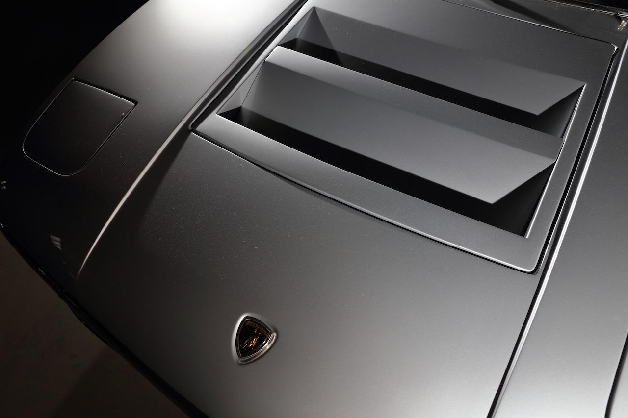 Lamborghini 098
