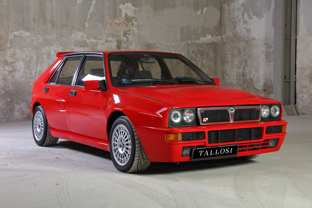 Lancia Integrale 001_edit