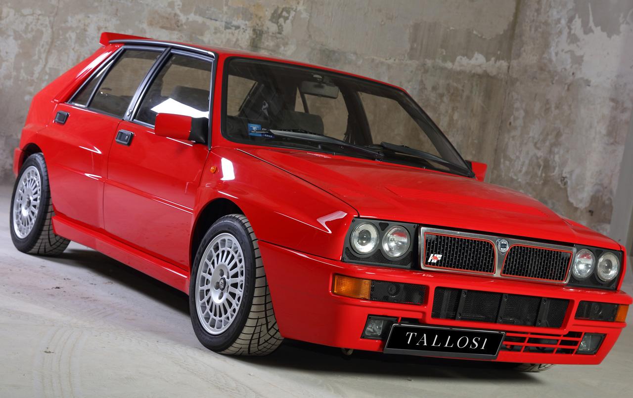 Lancia-Integrale-002_edit