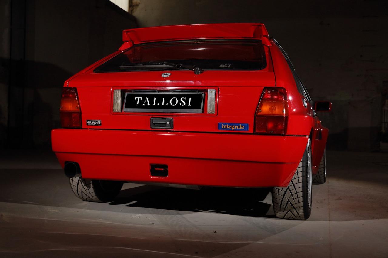 Lancia Integrale 044_edit
