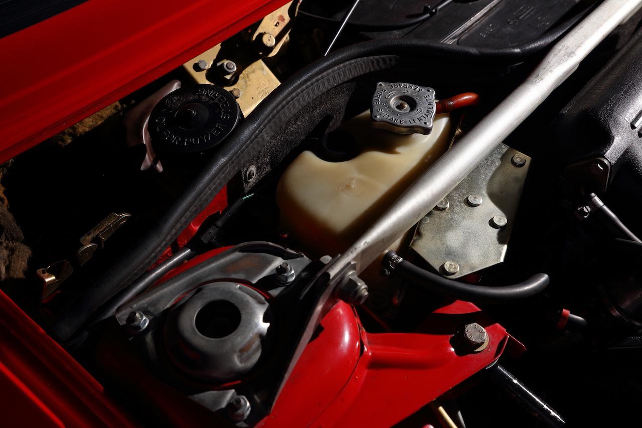 Lancia Integrale 088