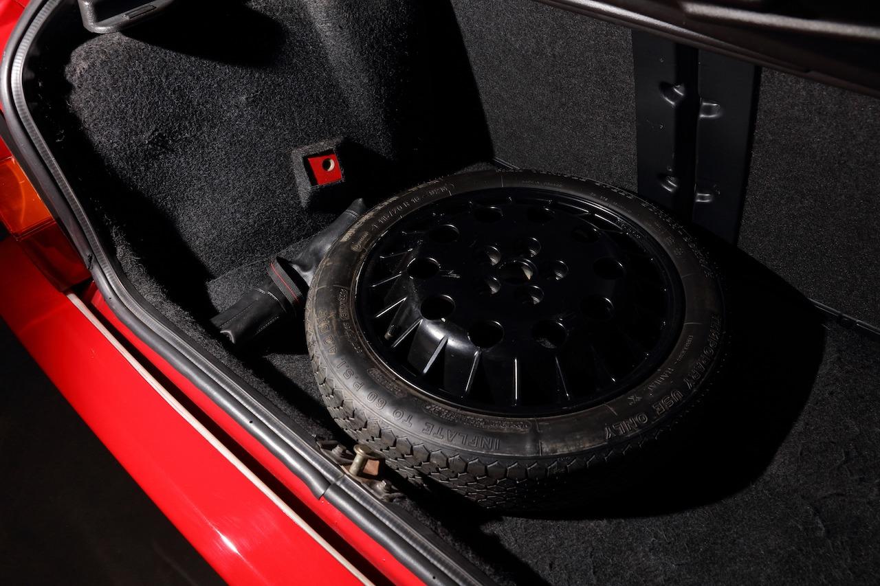 Lancia Integrale 097